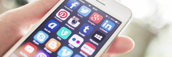 28 aplicativos úteis para advogados aumentarem sua produtividade