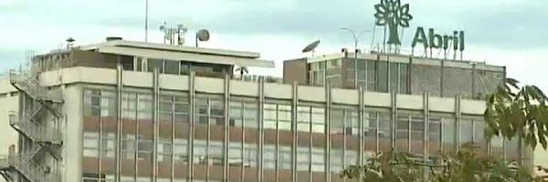 Justiça do Trabalho determina reintegração de demitidos da Editora Abril
