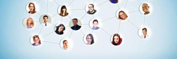Mas afinal, o que são redes sociais digitais?