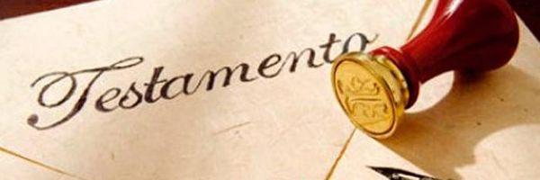 Herdeiros legítimos fazem jus à partilha igualitária de cota testamentária que retorna ao monte por ausência do direito de acrescer