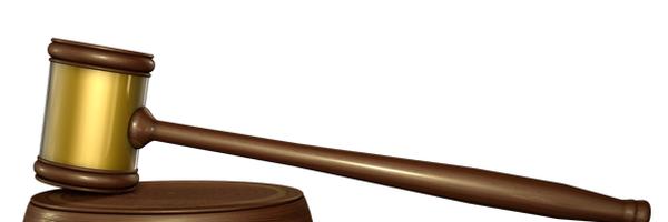 O que fazer quando o Juiz indefere sua pergunta na audiência