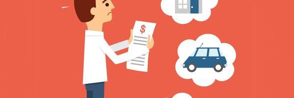 Recebimento pessoal de notificação não é requisito para constituir devedor em mora