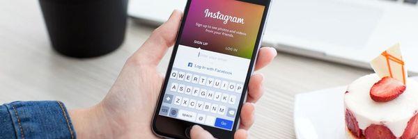 5 dicas para melhorar o posicionamento do seu escritório no Instagram