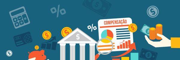 Compensação de créditos de precatórios e débitos com o poder público