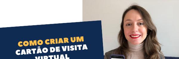 [Vídeo] Como criar um cartão de visita virtual para divulgar o seu escritório jurídico?