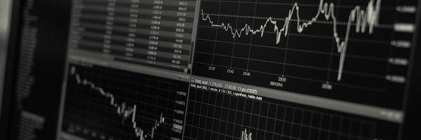 O destino incerto da Empresa Individual de Responsabilidade Limitada