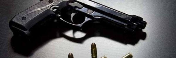 Novidades sobre armas de fogo no Brasil: entenda o decreto de Bolsonaro