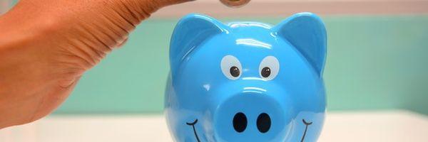 É possível pagar contribuições atrasadas do INSS?