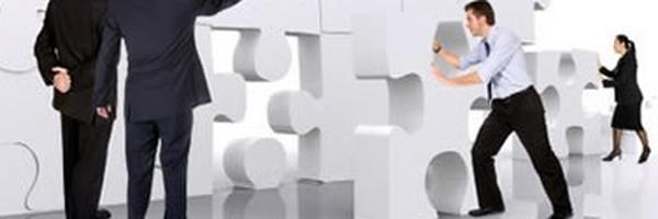 Os 5 principais erros nas relações de trabalho que podem arruinar sua empresa