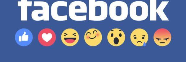 Facebook é condenado por manter perfis fake