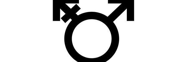 Empresa é condenada a indenizar transexual proibida de usar banheiro feminino