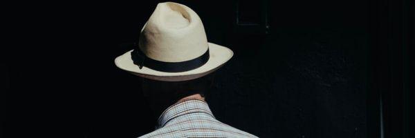 Direito do Consumidor: o chapéu Panamá do caixeiro-viajante e a taxa de conveniência para compra de ingressos online