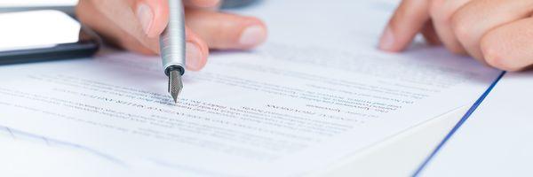 STJ: Definição de regime de bens em união estável por escritura pública não retroage
