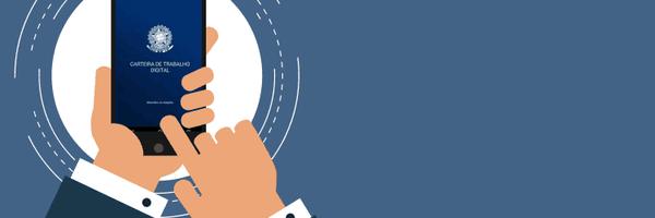 Trabalho Intermitente: já conhece a carteira digital?