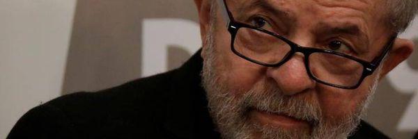 Lula foi condenado; e agora?