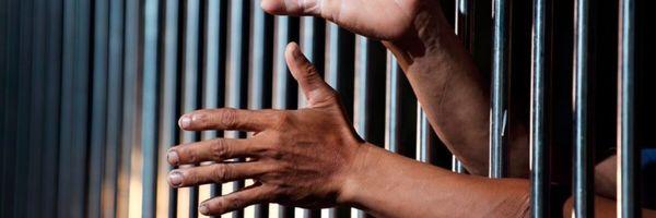 Hipóteses de cabimento da prisão preventiva