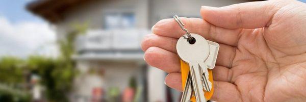 Cuidados que o comprador deve antes de adquirir um imóvel