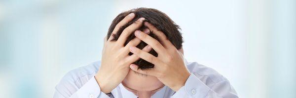 Empresa que demitiu empregado acometido de depressão é condenada a pagar indenização por danos morais