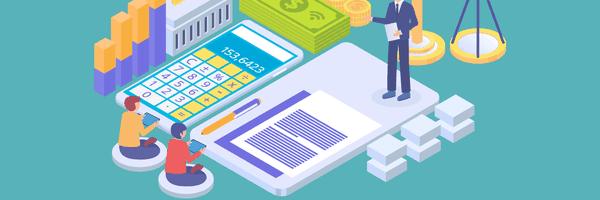 """Você sabe o que é """"salário de contribuição"""" e por que ele é importante para a sua aposentadoria?"""