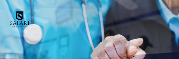 Quais as diferenças entre auxílio-doença e aposentadoria por incapacidade permanente?