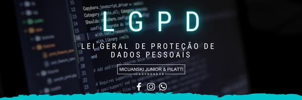 O que é a LGPD, e para que serve essa lei?