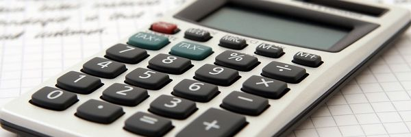 ICMS na conta de energia: Como calcular o valor da sua restituição
