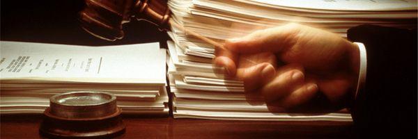 Na Execução Fiscal pode ter retenção de passaporte ou a suspensão da CNH como forma de compelir o executado pagar o débito?