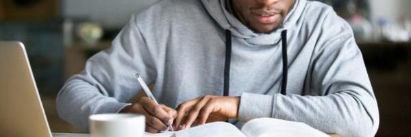 Confira 7 ótimas dicas da neurociência para que você possa melhorar sua concentração