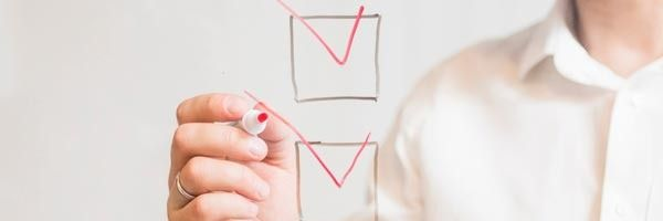 6 dicas jurídicas que você deve saber antes de abrir uma Startup