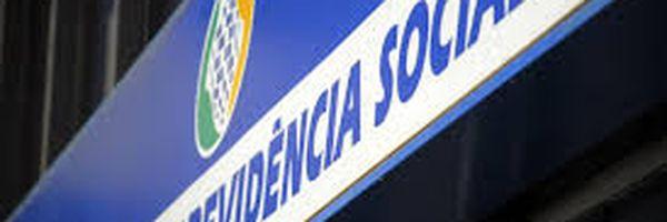 A Reforma Previdenciária fez aniversário, 13/11/2020, o que há de novo?