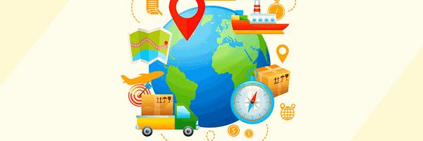 Incoterms – Termos Internacionais no Contrato Internacional de Compra e Venda