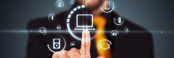3 Dicas Infalíveis para quem deseja iniciar no Marketing Digital para Advogados