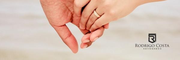 Quais são as diferenças entre casamento e união estável?