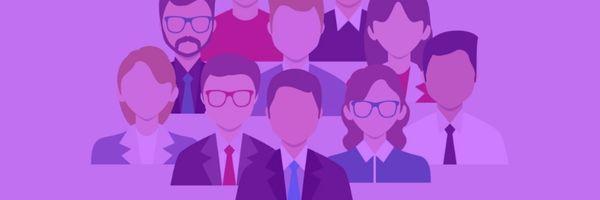 Persona para advogados: o que é e como criá-la