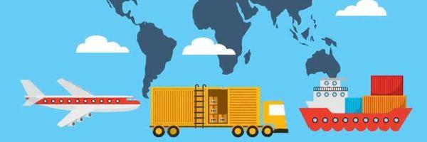 """A """"brecha"""" na lei que permite importar produtos sem pagar imposto de importação"""