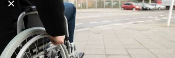 Magistrado aplica perdão judicial a réu que sofreu acidente grave