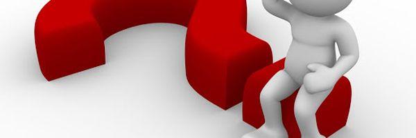 Existe diferença entre Associados e Mantenedores de uma ONG (OSC)?