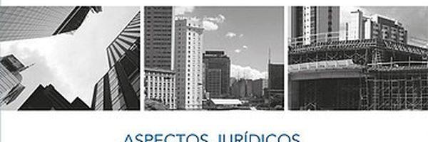 Compra de Imóveis. Aspectos Jurídicos, Cautelas Devidas e Análise de Riscos - Indicação de Livro