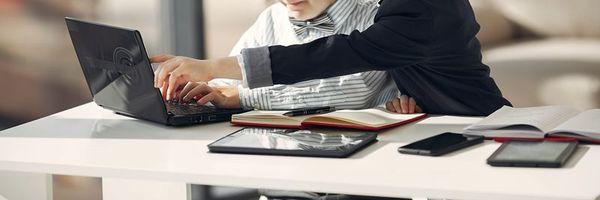 Dicas valiosas para prospecção de clientes na advocacia