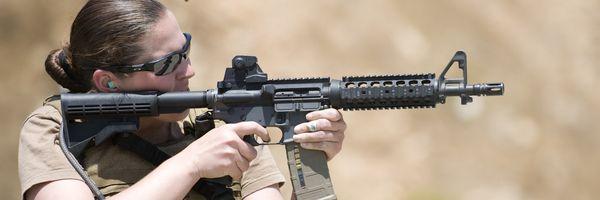Definindo arma de fogo, acessório, munição, calibre, uso permitido, uso restrito, etc