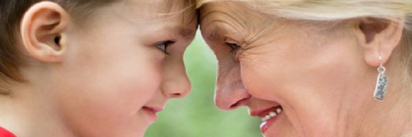 Minha ex nora não me deixa ver minha neta. O que devo fazer?