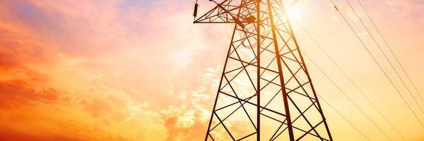 Restituição do ICMS na energia elétrica: Entenda de uma vez!