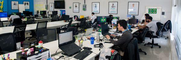 Copa do Mundo no Trabalho? Assistir aos jogos do Brasil no trabalho depende de acordo com patrão