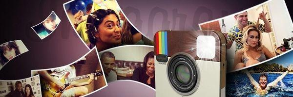Guia completo de Instagram para advogados