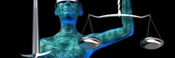 Direito Digital: futuro das ciências jurídicas