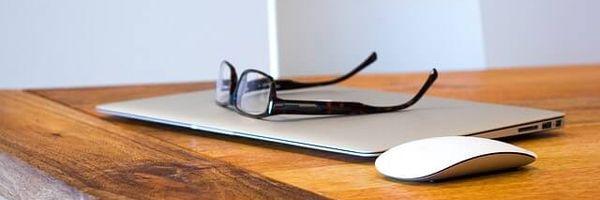 STJ abre inscrições para curso on-line sobre novo CPC