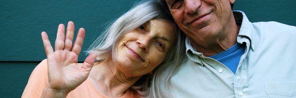 Viúva pode retirar o sobrenome do ex-marido