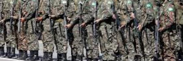 TCU ordena devolução de auxílio emergencial recebido por militares