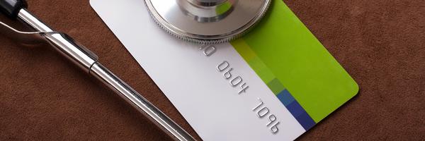 O plano de saúde negou cobertura de tratamento, e agora?
