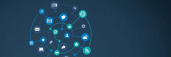 Marketing de relacionamento na advocacia: como as mídias digitais podem ajudar?